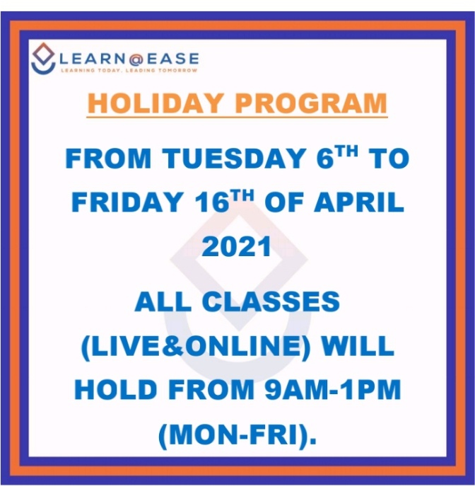 learn@ease2