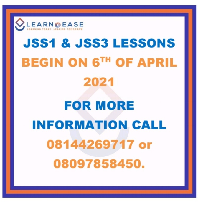 learn@ease3